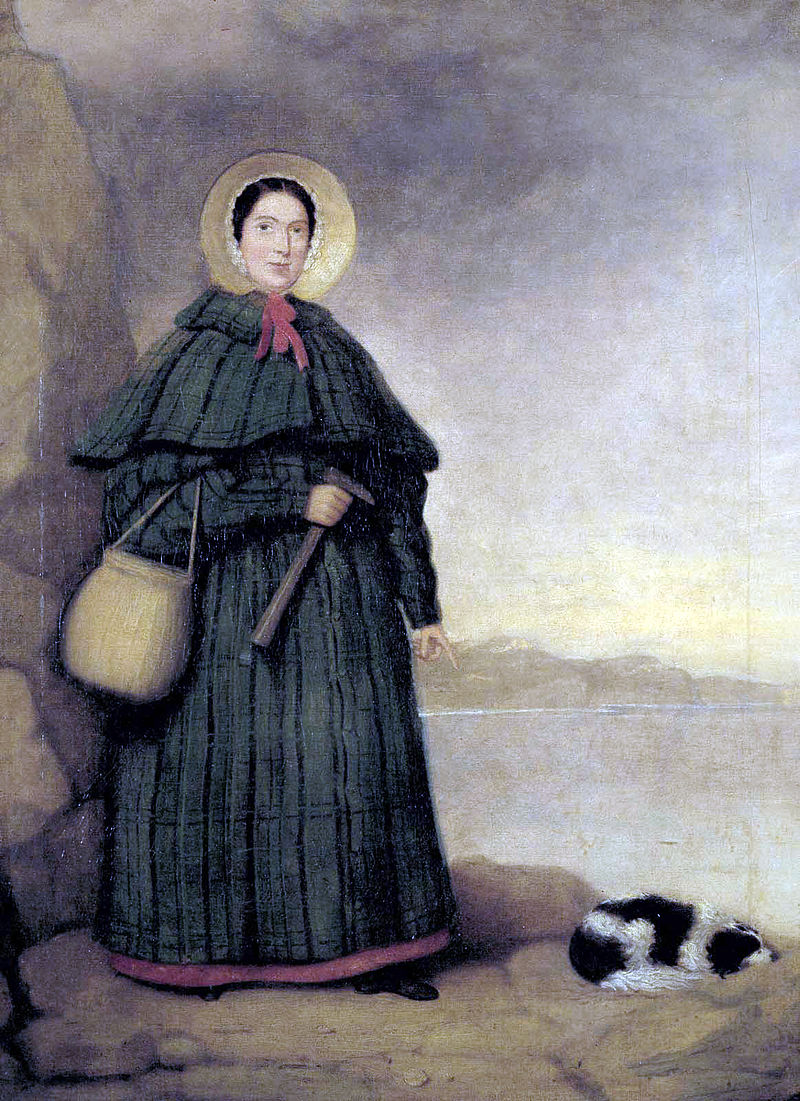 800px-mary_anning_painting