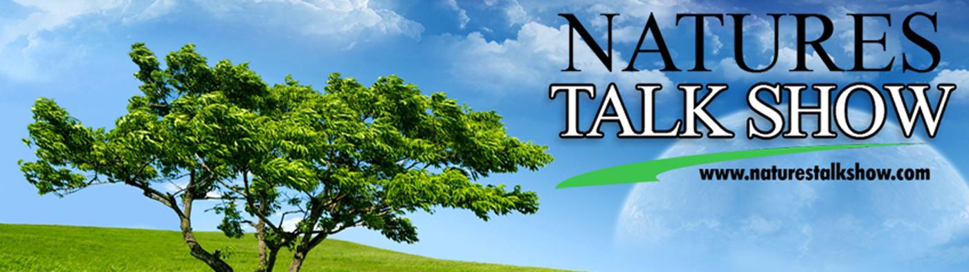 NATURES TALK SHOW, LLC